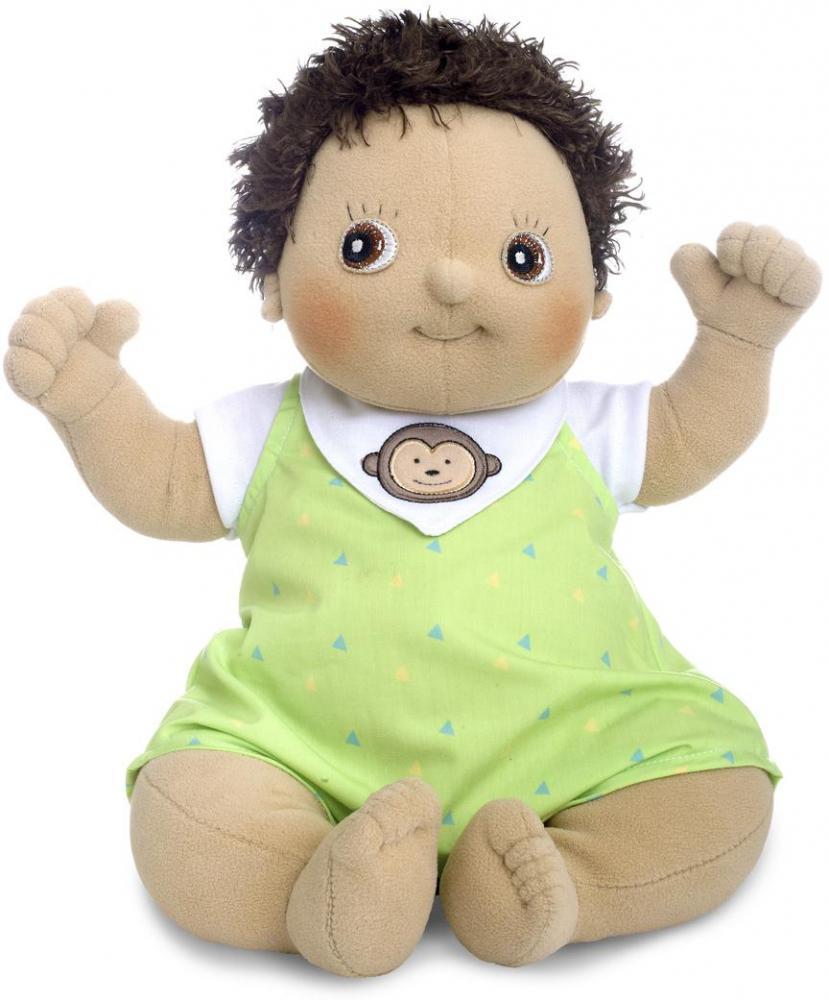 Rubens Baby Orginal Max - Rubens Baby Orginal Max