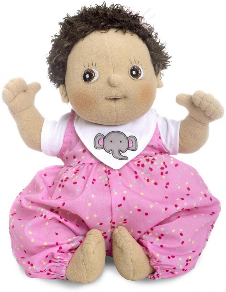 Rubens Baby Molly - Rubens Baby Molly