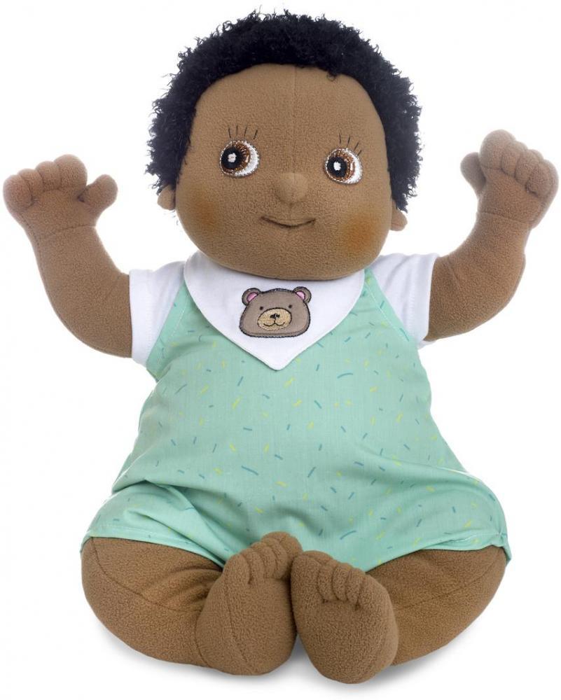 Rubens Baby Orginal Nils - Rubens Baby Orginal Nils
