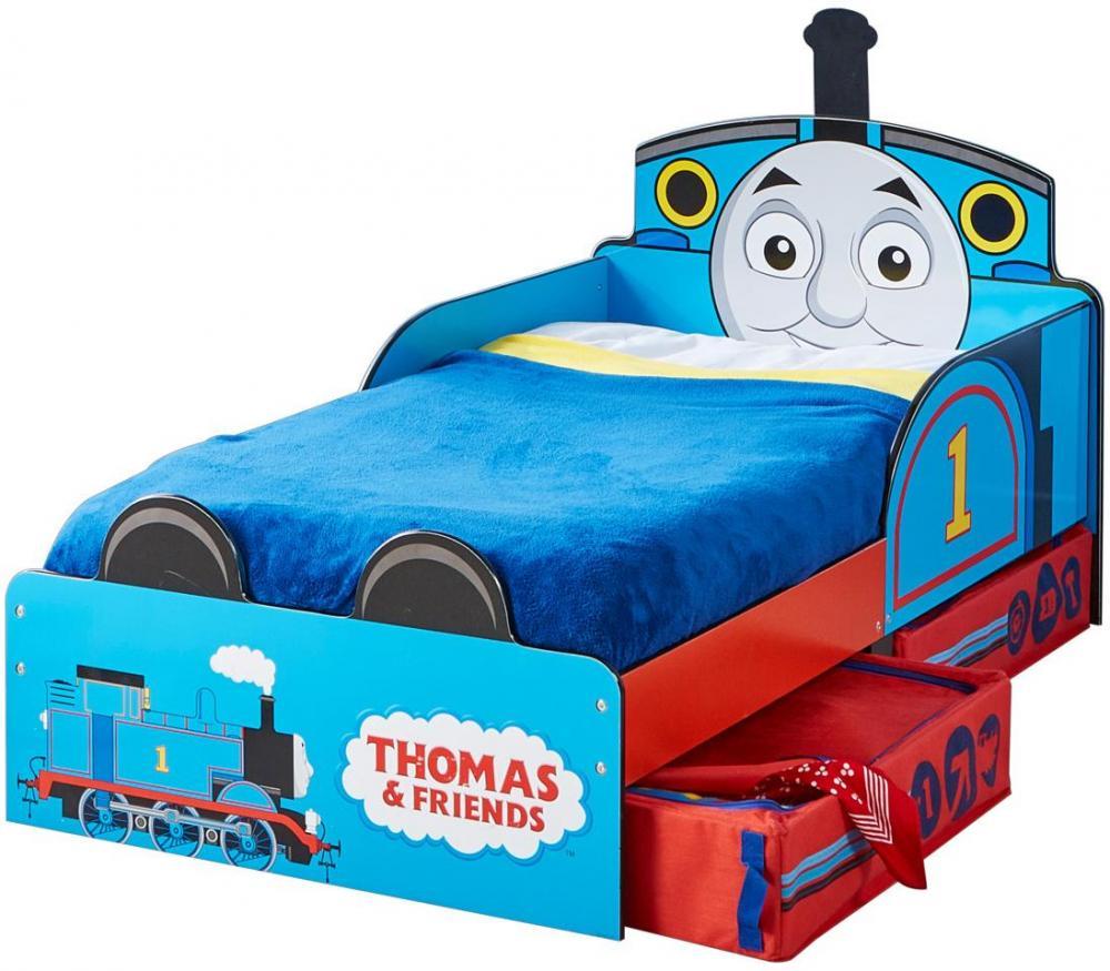 Image of   Thomas%20Tog%20Juniorseng%20med%20madras - Thomas%20Tog%20Juniorseng%20med%20madras