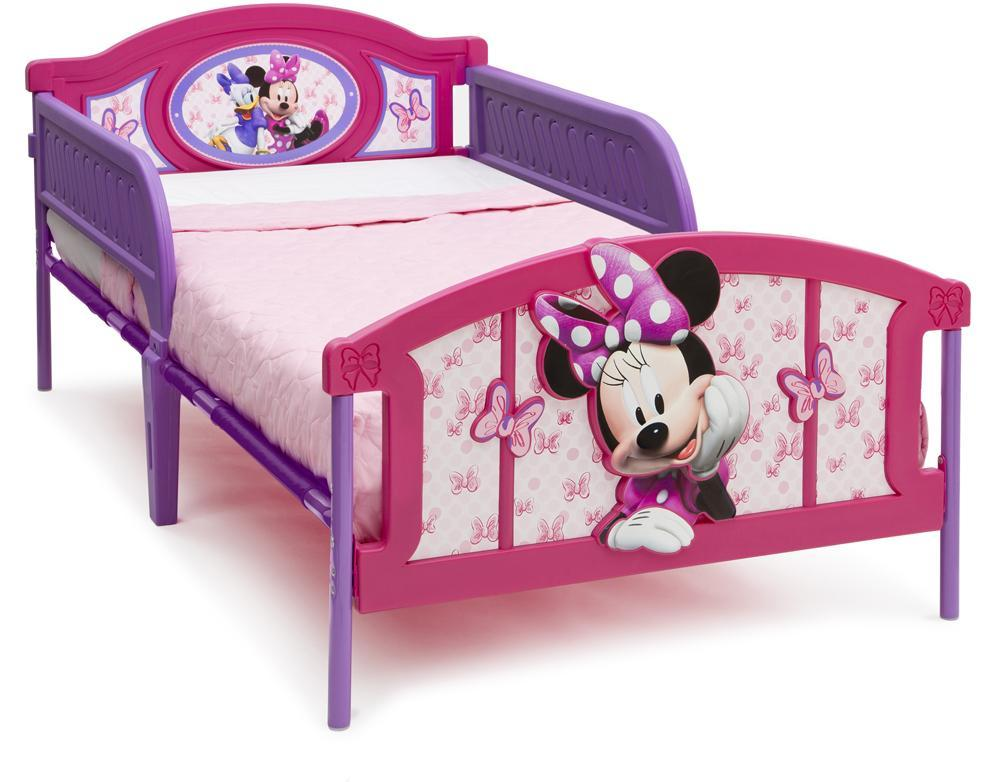 Image of   Minnie%20Mouse%20b%C3%B8rneseng%20u.%20madras - Minnie%20Mouse%20b%C3%B8rneseng%20u.%20madras