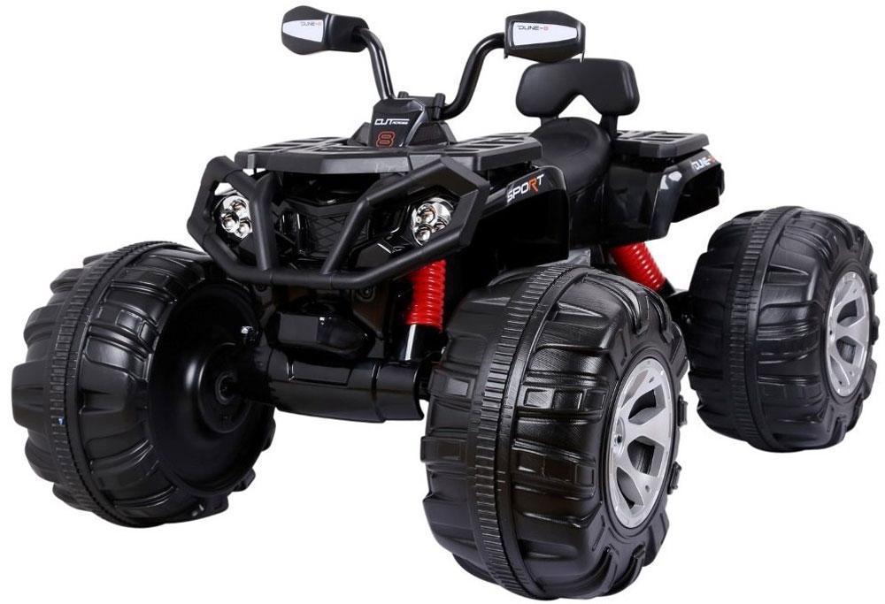 Azeno ATV T-Rex 24V - Azeno ATV T-Rex 24V