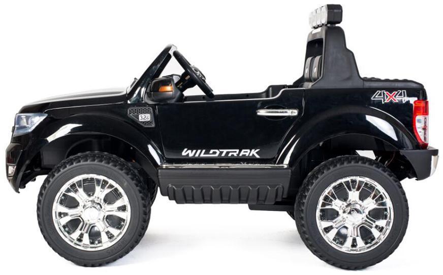 Image of   Ford%20Ranger%2012V,%204x45W%20motorer - Ford%20Ranger%2012V,%204x45W%20motorer