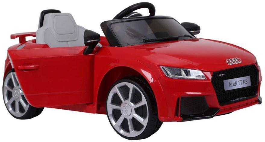 Image of   Audi%20TT%20RS%2012V - Audi%20TT%20RS%2012V