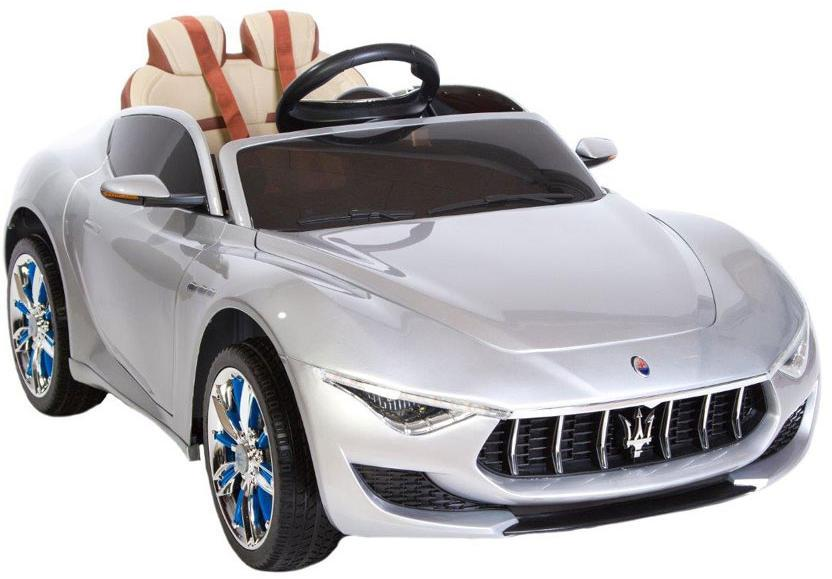 Image of   Maserati%20Alfieri%2012V%20Paintet - Maserati%20Alfieri%2012V%20Paintet