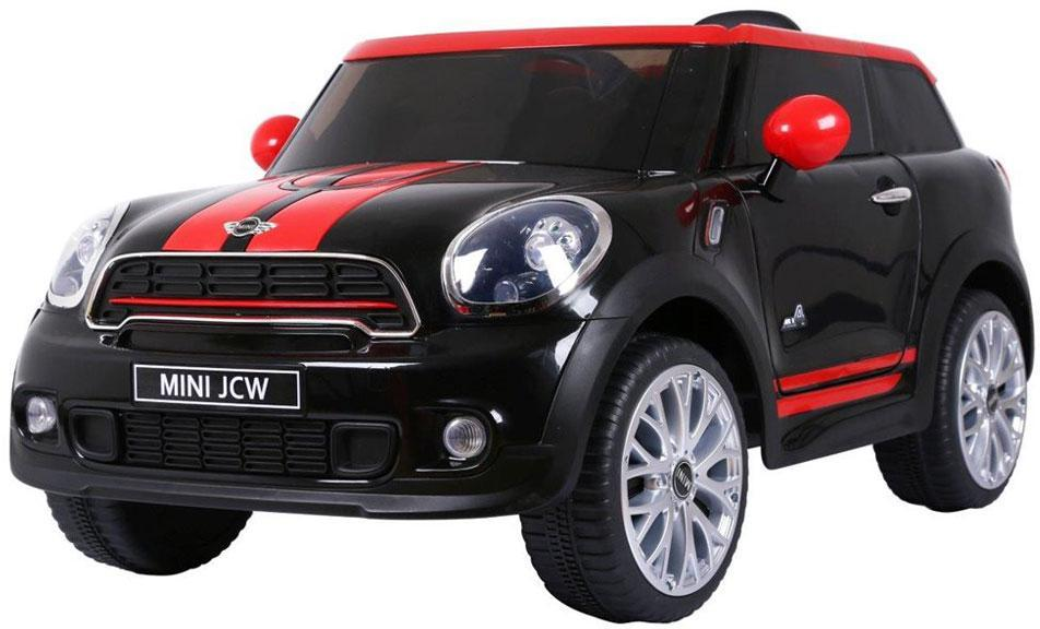 Image of   BMW%20Mini%20Cooper%20Paceman%2012V - BMW%20Mini%20Cooper%20Paceman%2012V