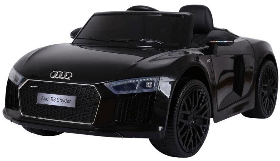 Image of   Audi%20R8%2012V - Audi%20R8%2012V