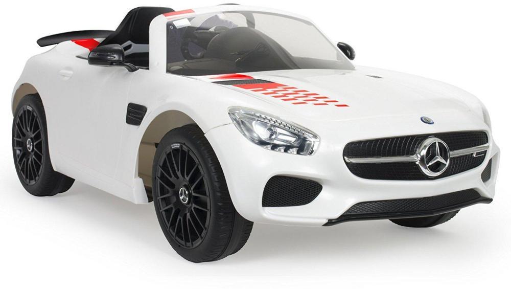 Image of   Mercedes%20AMG%20GT-S%2012V%20elbil - Mercedes%20AMG%20GT-S%2012V%20elbil