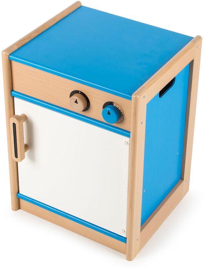 Image of Opvaskemaskine - Tidlo opvaskemaskine T0159 (336-001595)