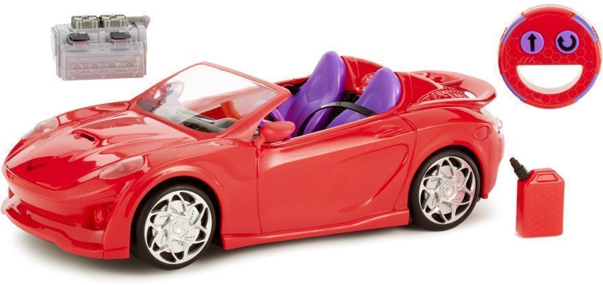 Image of Mc2 H2O RC bil - Project Mc2 dukker 542469 (357-542469)