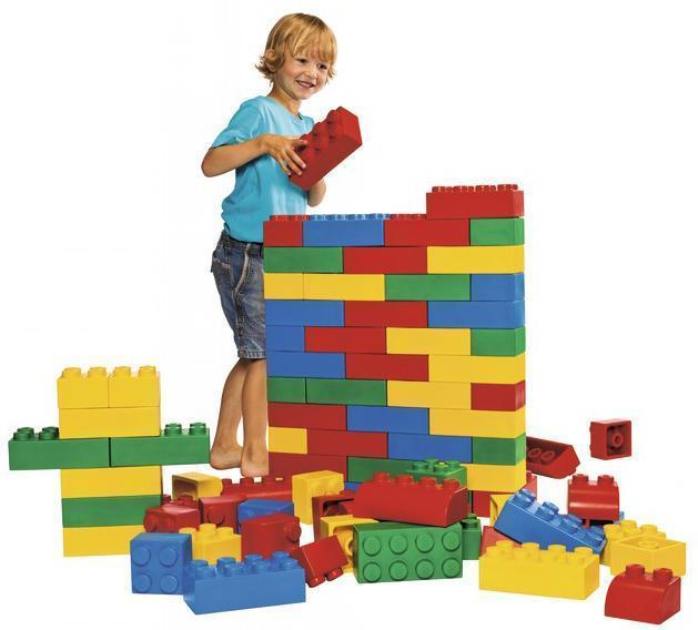 Image of   Lego%20Soft%20Start%20s%C3%A6t - Lego%20Soft%20Start%20s%C3%A6t