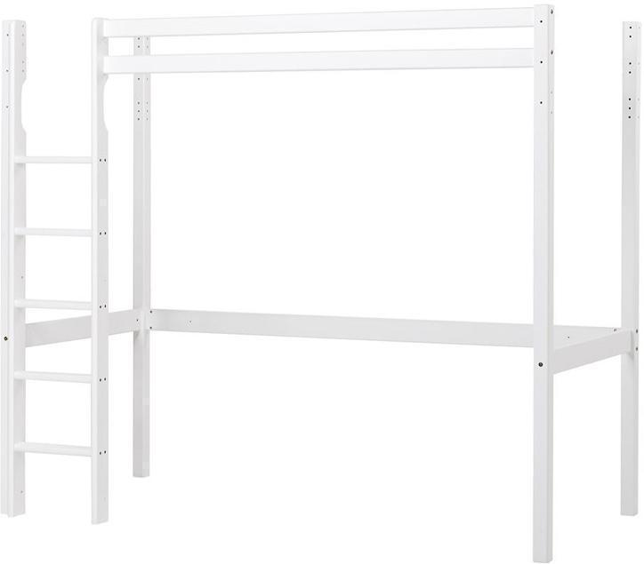 Image of   Basic%20Highbed%20Module%2090X200 - Basic%20Highbed%20Module%2090X200