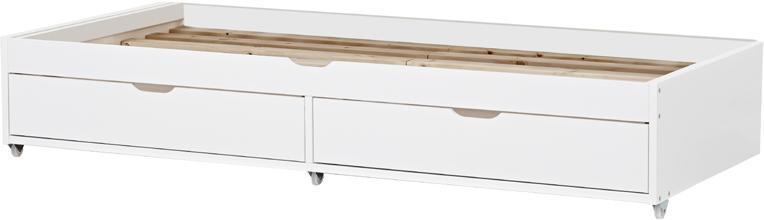Image of   Deluxe%20Pull-Out%20Bed%2090X190 - Deluxe%20Pull-Out%20Bed%2090X190