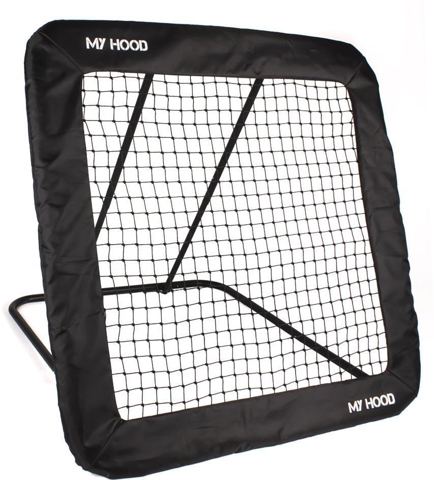 My Hood Rebounder Large V2 - My Hood Rebounder Large V2