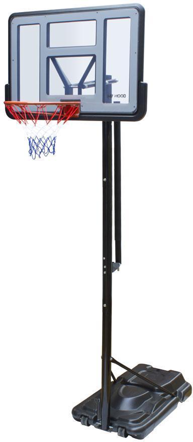 Image of My Hood Basketstander Pro - Basketball 340067 (434-340067)