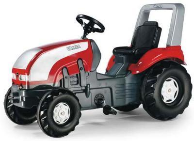 Image of   Rolly%20X-Trac%20Valtra - Rolly%20X-Trac%20Valtra