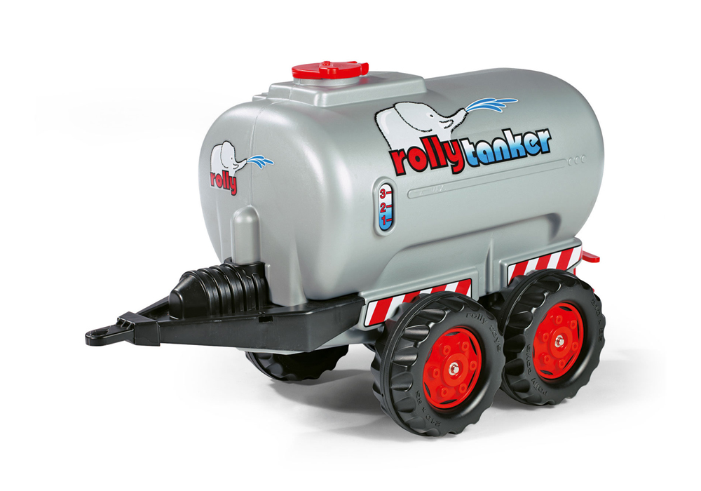 Image of Rolly%20Tanker - Rolly%20Tanker (52-122127)