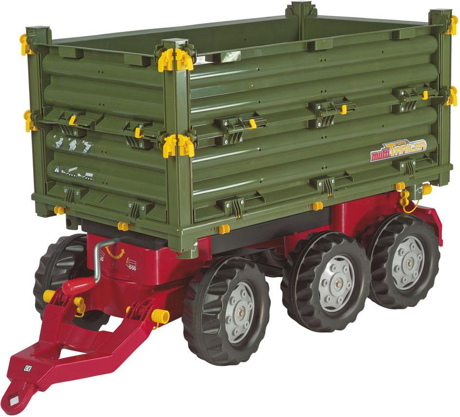 Image of   Rolly%20Multi%20Trailer - Rolly%20Multi%20Trailer