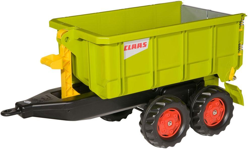 Billede af rollyContainer%20CLAAS - rollyContainer%20CLAAS