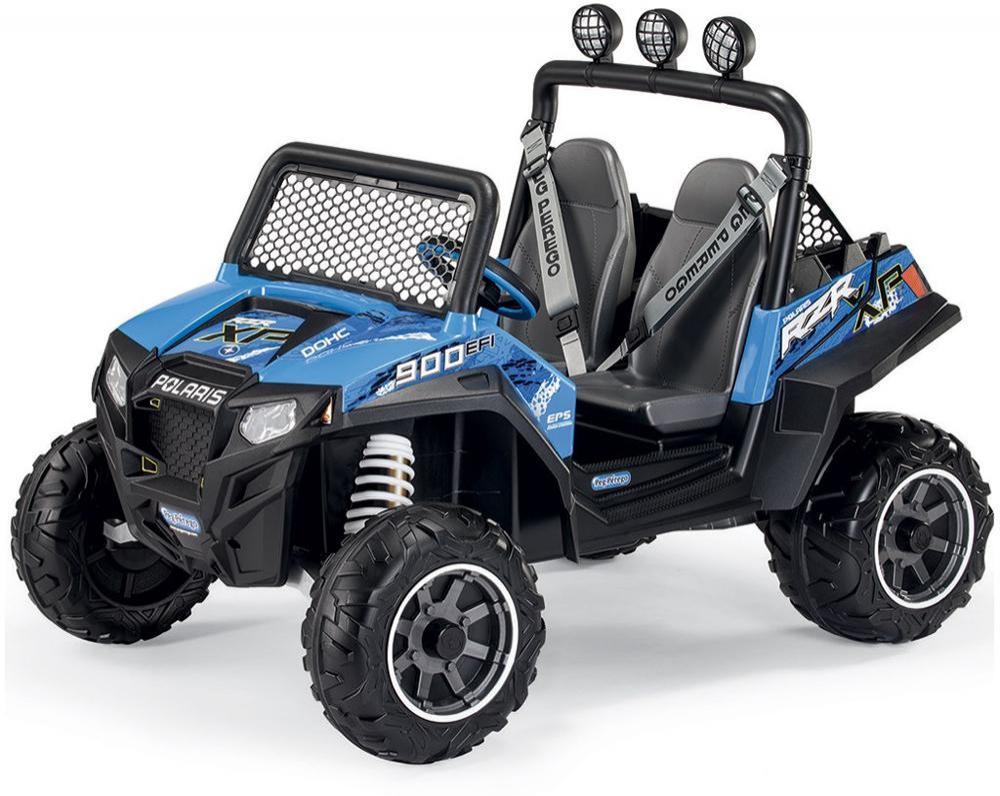 Polaris ranger RZR 900 - Polaris ranger RZR 900