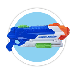 71a633b0a4a5 NERF GUNS - Køb NERF legetøj her - Eurotoys online shop - Side 1 5