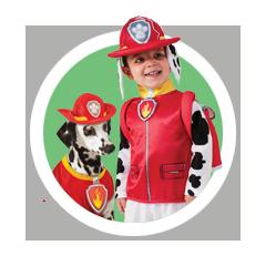 Paw Patrol Shop - Eurotoys - leksaker online - Sida 1 13 009a5f20e087d