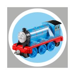 Thomas Und Seine Freunde Shop Eurotoys Spielzeug Online Seite 18