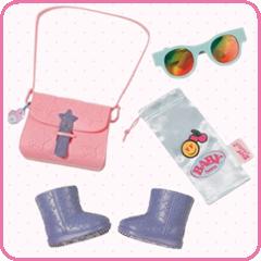 Baby Born Shop - Eurotoys - leksaker online - Sida 1 6 30f9eaab4775c