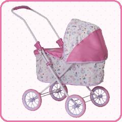 46f55a9d2 Baby Born Shop - Eurotoys - Legetøj online - Side 1/6